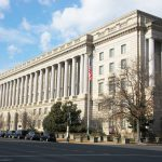 IRS Whistleblower Rewards in FY 2015 Nearly Double