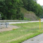 Defective Guardrail Lawyer Philadelphia, PA
