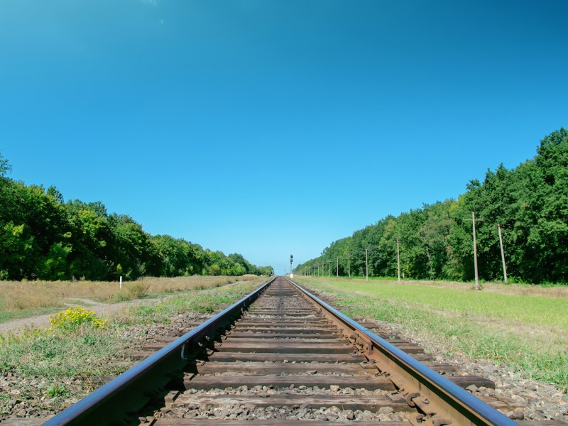 RAILROAD WORKERS INJURED ON THE JOB …