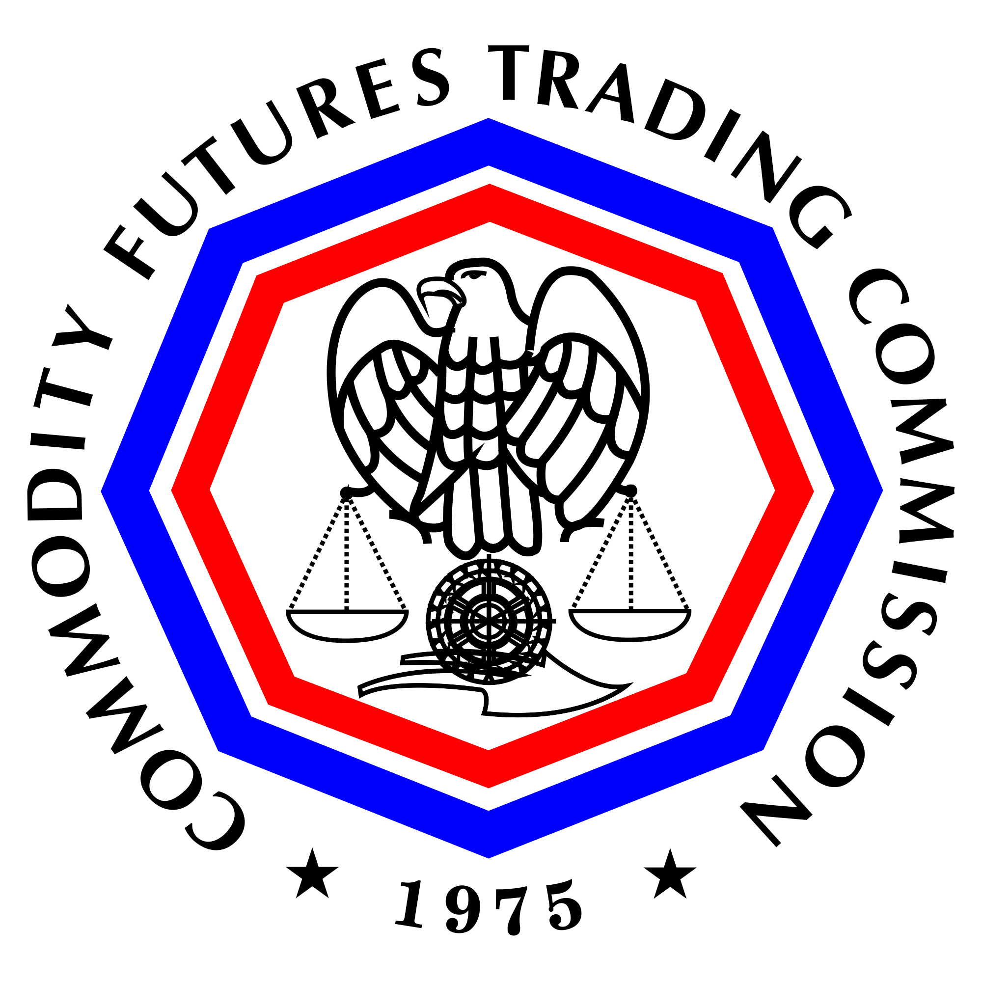 CFTC Investigates Spoofing at High Frequency Trader