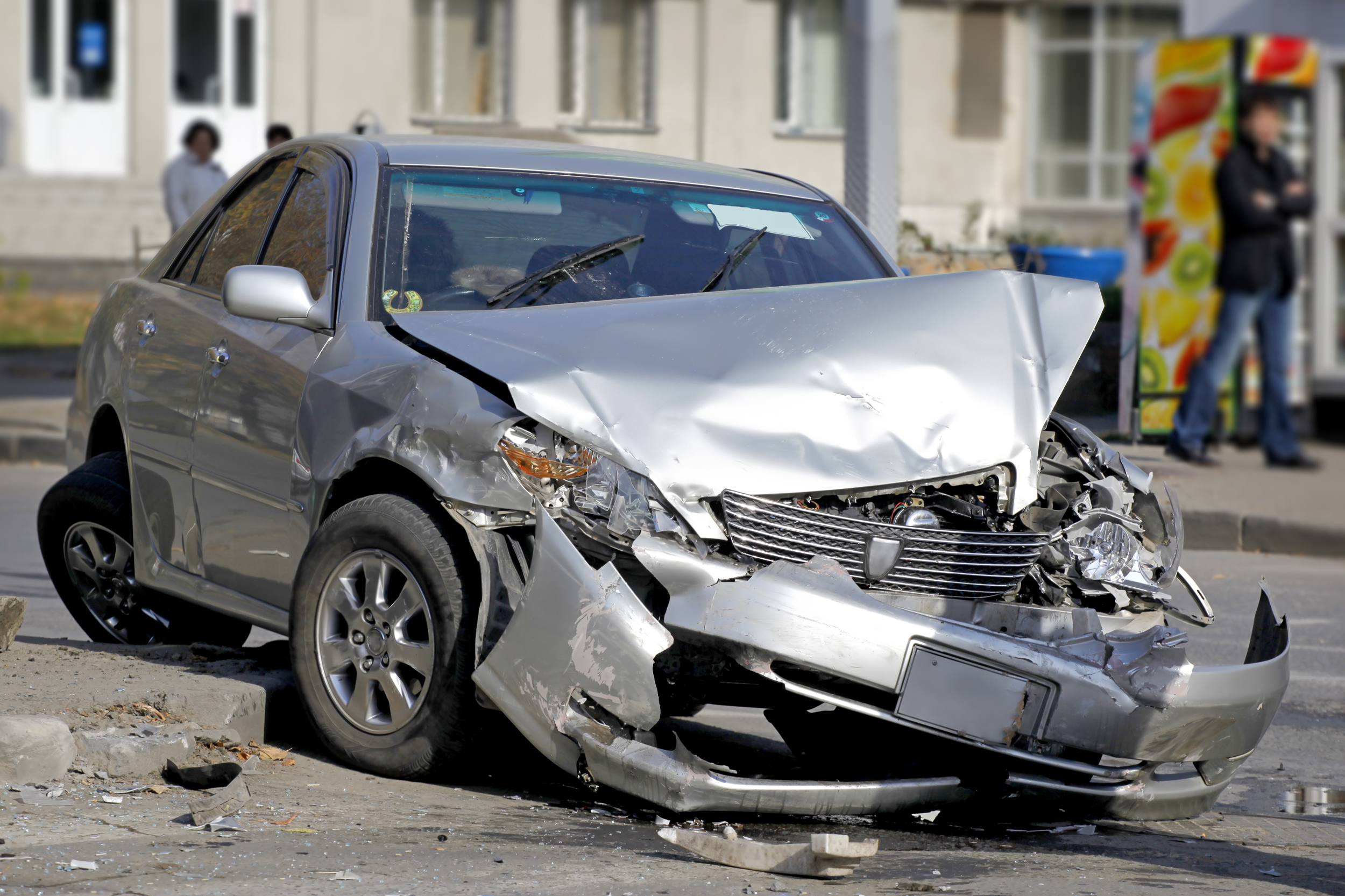 Thune-Nelson Bill Back in Senate as Auto Safety Reforms Remain in Focus