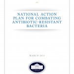 President Obama Prioritizes Antibiotic Resistance After CRE Infections