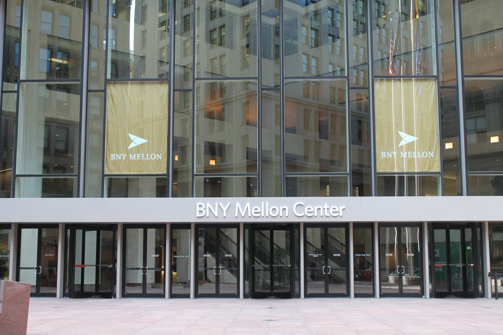 NY Whistleblower Lawsuit Sparks $714 Million Forex Settlement by BNY Mellon