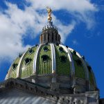 Oppose Pennsylvania Governor Wolf's Tax on Legal Services