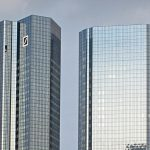 Deutsche Bank Settles LIBOR Manipulation for $2.5 Billion.