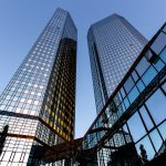 Libor Manipulation to Cost Deutsche Bank More Than $1.5 Billion