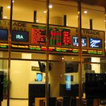 SEC Questions Sale of Complex Securities to Retail Investors