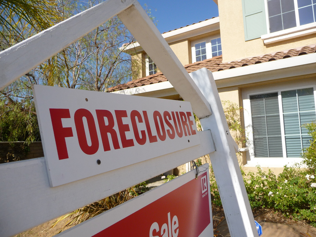 First Horizon Settles Mortgage Lending Violations for $212.5 Million