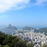Brazil: Where were the FCPA Whistleblowers?