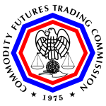 CFTC Completes Whistleblower Program Rule Changes