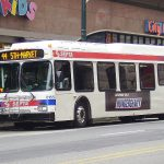 Philly Bus Accident Injury Lawyer