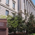 New Era for IRS Whistleblower Program Following Change in Leadership?
