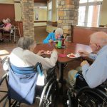 Nursing Home Neglect – Philadelphia Attorneys