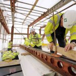 Construction & Work-Related Injury Lawyers PA