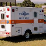 OIG Report: Ambulance Fraud of $50 Million in Six Months of 2012