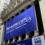 Accounting Fraud Continues with Bankrate Settlement, Toshiba Announcement