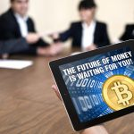 Bitcoins are a Commodity in CFTC Enforcement Action