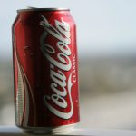IRS Seeks $3.3 Billion from Coca-Cola over Foreign Income