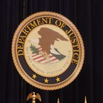 DOJ Instructs U.S. Attorneys on Prosecution of Corporate Executives