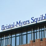 SEC Settles Bristol-Myers FCPA Investigation in China for $14 Million