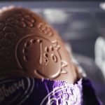 Media Reports FCPA Whistleblower Tip Against Mondelez