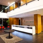 Novartis Reports $390 Million Settlement in Kickback Case