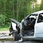 Traffic Fatalities Spiking This Year