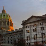 Pennsylvania Flunks State Integrity Investigation
