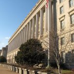 IRS Proposes Rules to Curb Corporate Tax Inversions