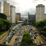 SEC Declines FCPA Action for Brookfield in Brazil