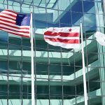SEC Whistleblower Tips Increase Again in FY2015