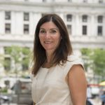 Deborah Rocco Certified in Workers' Comp By PA Bar Association
