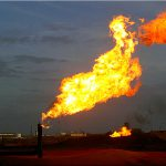 CFTC Fines Total $3.6 Million for Natural Gas Manipulation