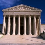 Supreme Court to Decide Implied Certification in False Claims Act Case