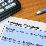 Employment Class Action Settlements Set Record in 2015 Amidst Tidal Wave of FLSA Lawsuits