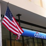 Final Round of CFTC Fines Expected for LIBOR Manipulation