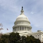 New Bill for Bank Whistleblowers in Congress