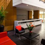 Novartis Settles FCPA Investigation into China for $25 Million