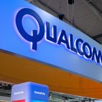 Qualcomm Settles Intern FCPA Case with SEC for $7.5 Million