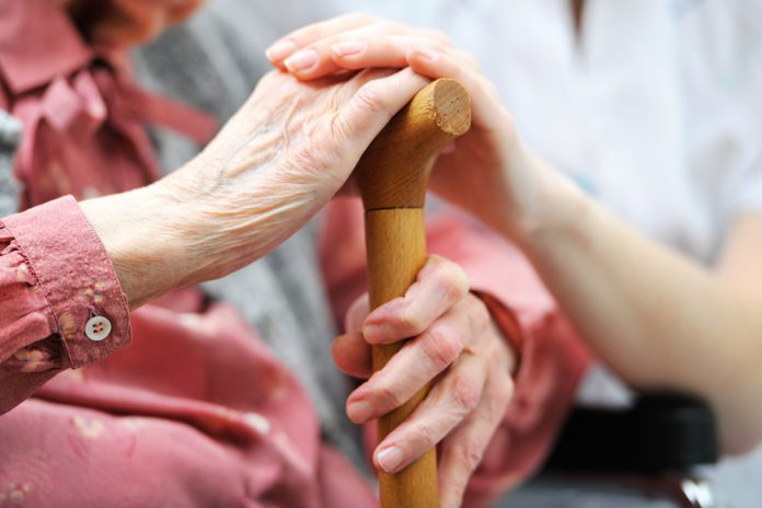 nursing home malpractice lawyers Philadelphia