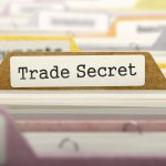 Federal Trade Secret Reform Helps Whistleblowers