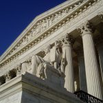 Supreme Court Approves Implied Certification for False Claims Act