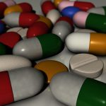 Increased Spending in Compounded Drugs Could Involve Fraud