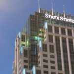 State Street to Pay Gov't $382 Million Over Hidden FX Markups