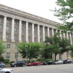Tax Court Says IRS Whistleblowers Get Rewards on Criminal Fines