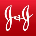 Jury Orders J&J Pay $1 Billion for Pinnacle Hip Implants