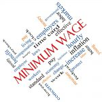Minimum Wage to Rise in 19 States for 2017