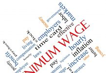 minimum wage philadelphia