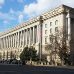 IRS Whistleblower Awards Up Big in FY 2016