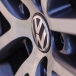 VW to Pay Record Fine to Resolve Dieselgate